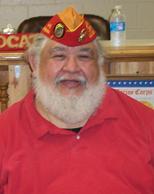 Jesus Quintana Jr.