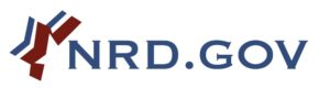 white-nrd-logo